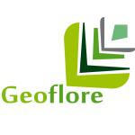Geoflore - logo